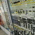 Где покупать радиодетали и компоненты? Часть I: Россия