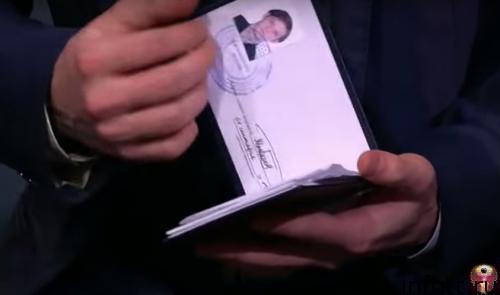 Сын Олега Табакова выгонят из ГИТИСа из-за разгульной жизни