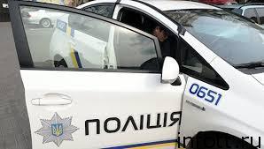 ВКиеве избили корреспондента телеканала ZIK