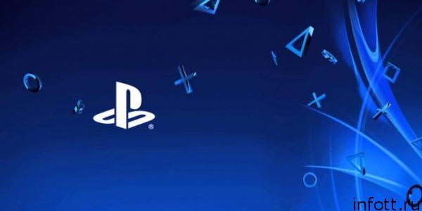 Какие бесплатные игры на PS Plus в апреле. Игры на Play Station, апрель 2019: список, во что можно играть подписчикам