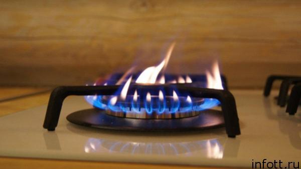 Отравление газом – симптомы и признаки отравления бытовым газом