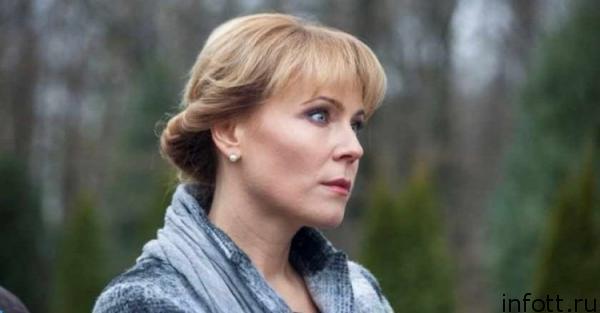 Судьба человека с Марией Куликовой выпуск 10.04.2019