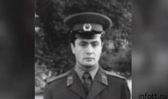Петр Порошенко: биография, семья и дети, карьера