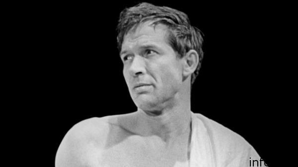 Умер Геннадий Фролов: актер театра и кино, скончался на 82 году жизни