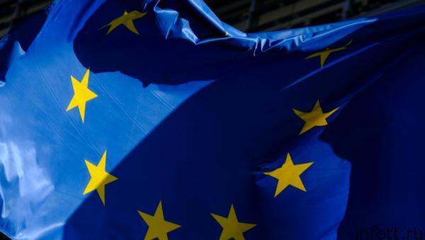 США могут ввести пошлины против товаров из Евросоюза за его субсидии Airbus