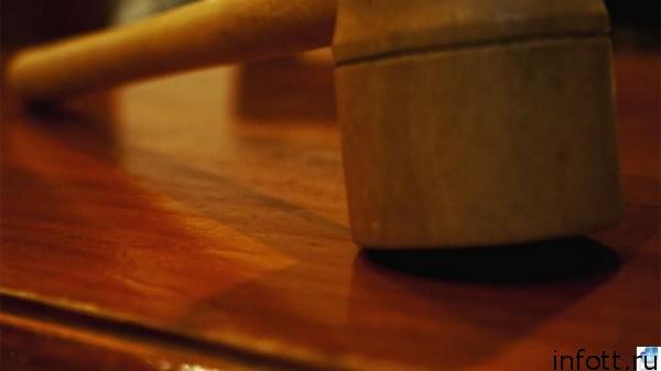 Картину «Этюд головы» Фрэнсиса Бэкона продали за $50 млн