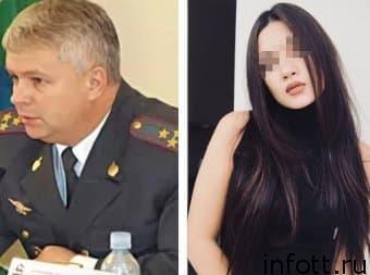 Новые детали в деле об изнасиловании дознавательницы в Уфе
