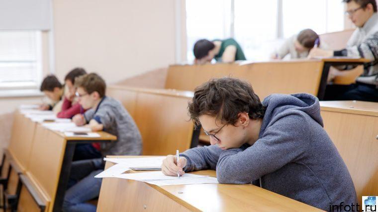 Результаты устного собеседования по русскому языку в 2020 году стали известны 17 февраля