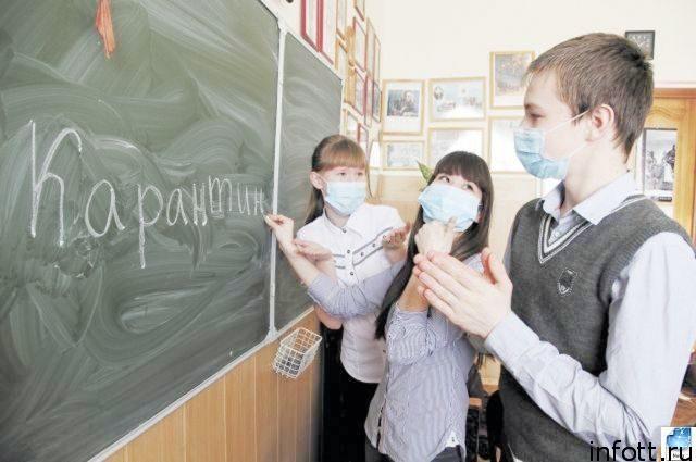 Карантин в Ульяновске отменили: местные власти рассказали, почему приняли такое решение