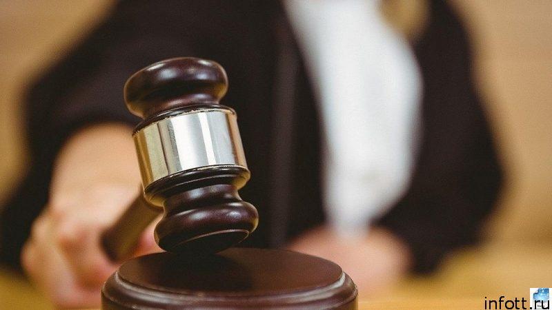 Дети разведенных родителей будут обеспечены жильем согласно поправкам в Семейном кодексе