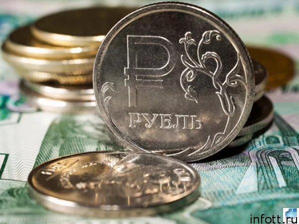 Курс доллара на сегодня, 3 марта 2020: сможет ли курс рубля повернуться к росту