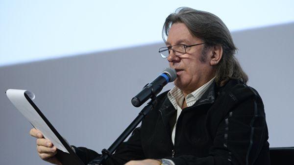 Юрий Лоза прокомментировал победу дочери Алсу нашоу«Голос. Дети»