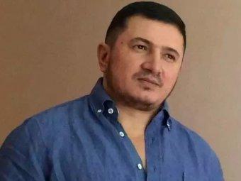 Вор в законе Гули — Россия направила в Интерпол документы для экстрадиции из Турции