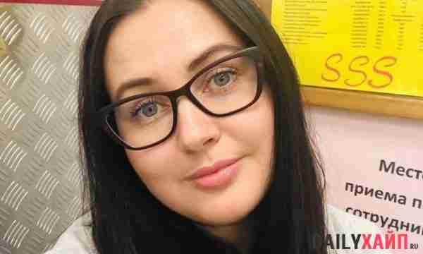 Тело Ирины Ахматовой из BlaBlaCar найдено под Серпуховом